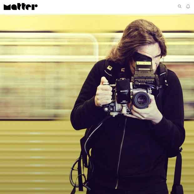 screenshots-matter