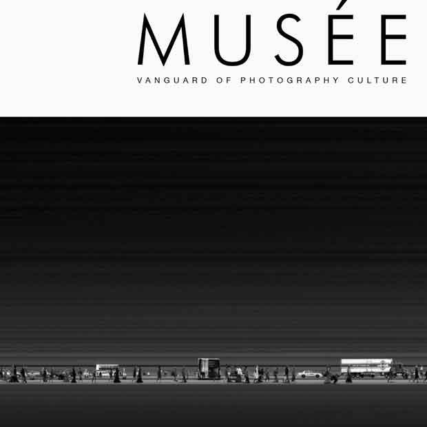 screenshots-musee