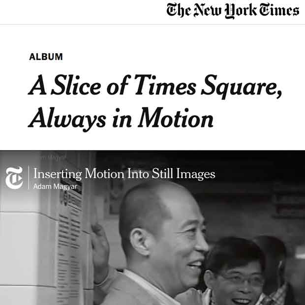screenshots-new-york-times