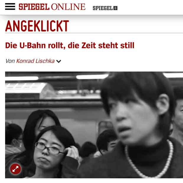screenshots-spiegel