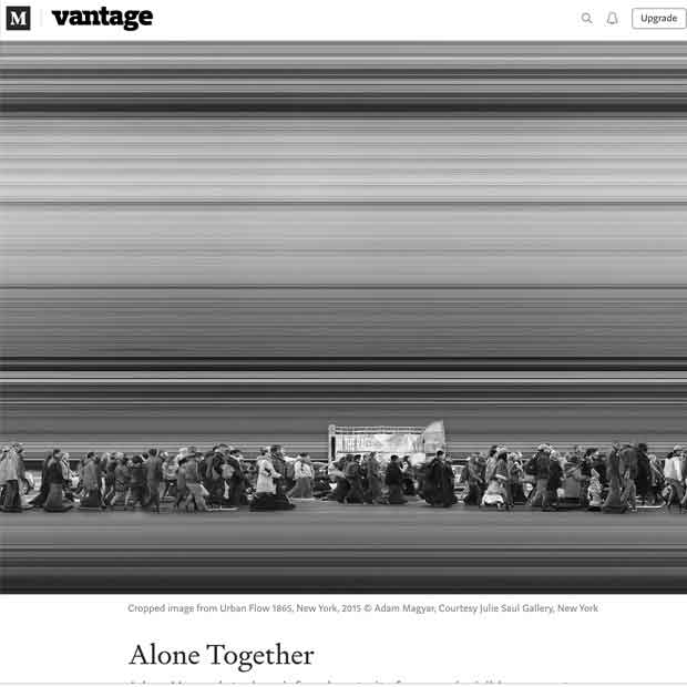 screenshots-vantage